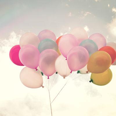 goedkope ballonnen en slingers
