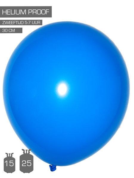 blauwe_ballonnen