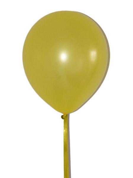 gele_ballonnen