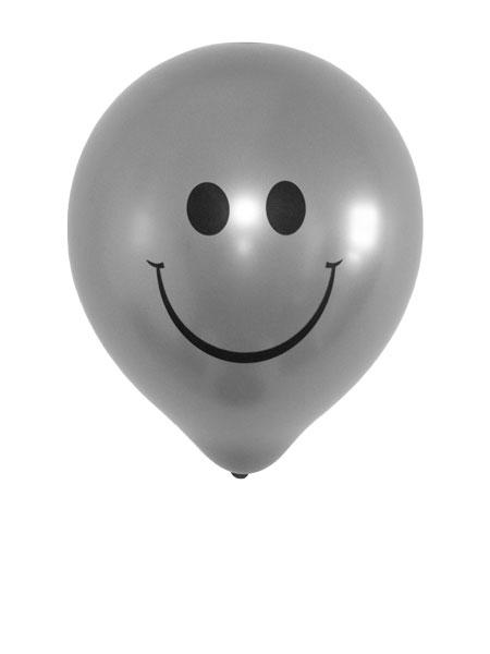 zilveren_smiley_ballonnen