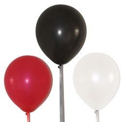 Goedkope ballonnen