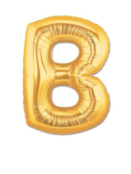 letter_b_ballonnen_goud