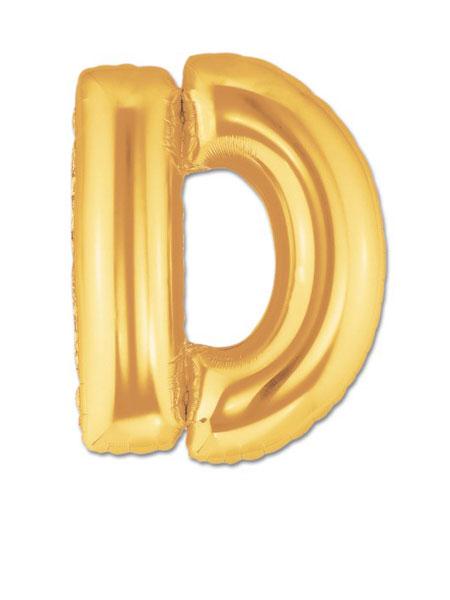 letter_d_ballonnen_goud
