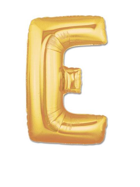 letter_e_ballonnen_goud