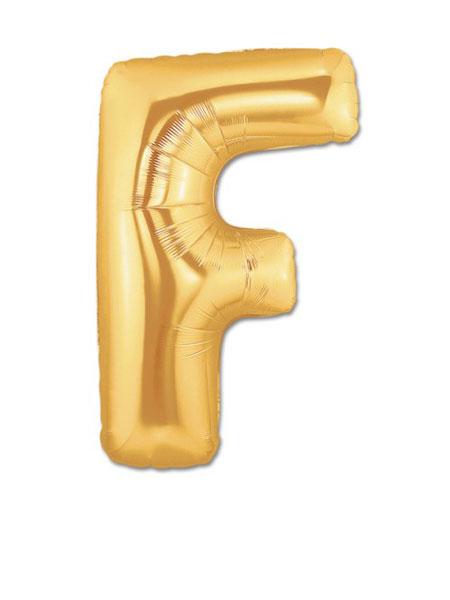 letter_f_ballonnen_goud