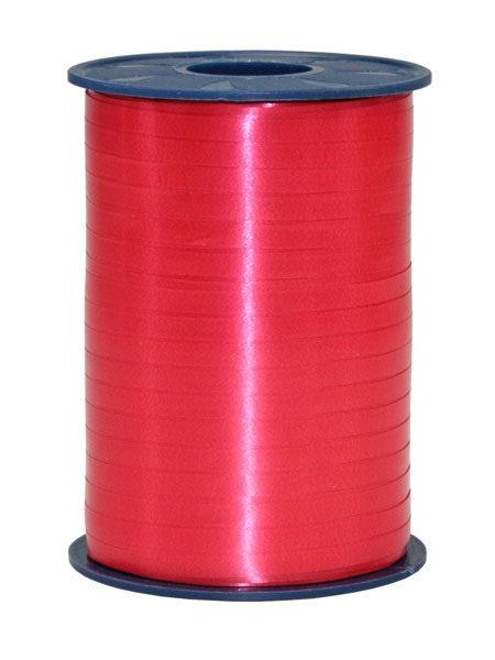 ballonlint rood