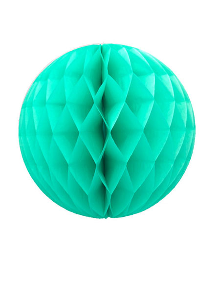 honeycomb groen mint