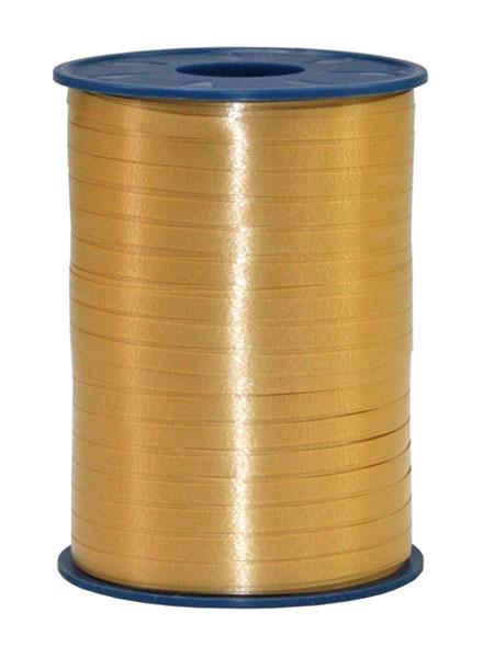 ballonlint goud