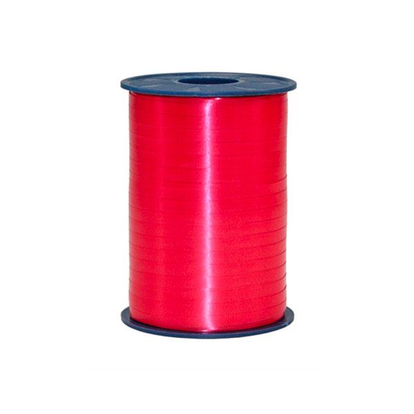lint rood