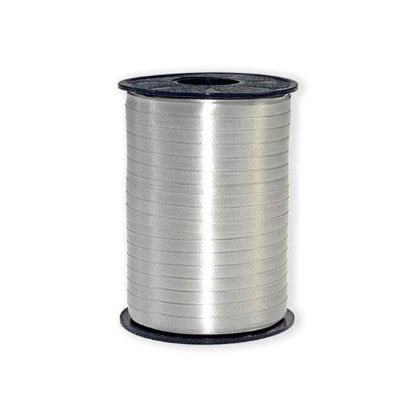 lint zilver