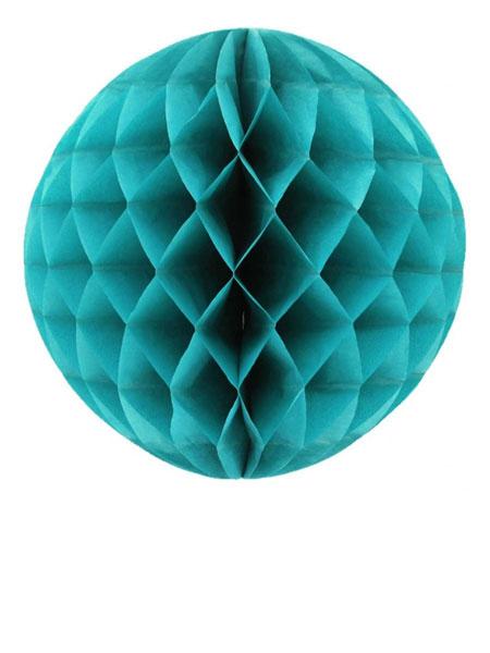 petrol honeycomb