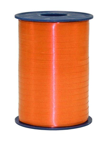 ballonlint oranje