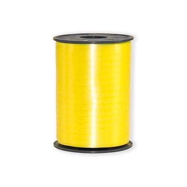 lint geel