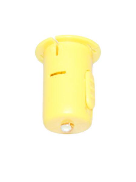 led lampje