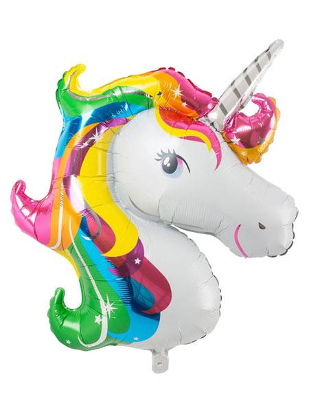 unicorn ballon