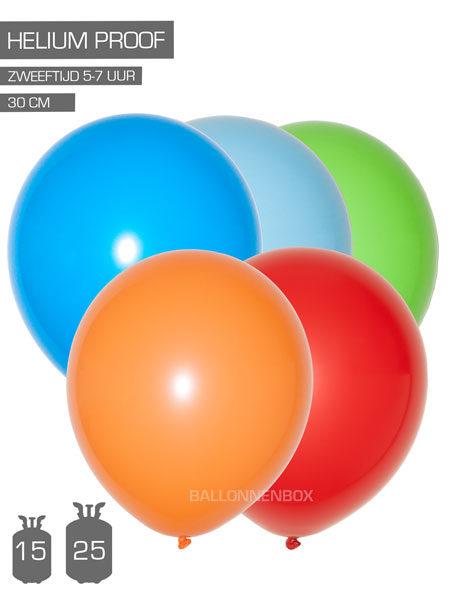 ballonnen_assorti