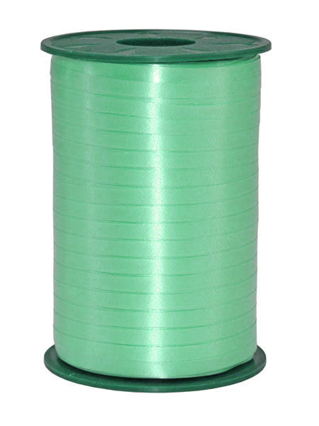 ballonlint groen