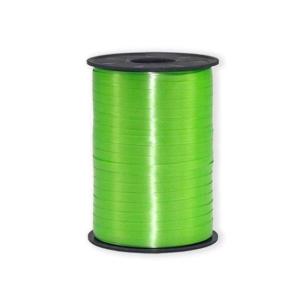 lint lime groen
