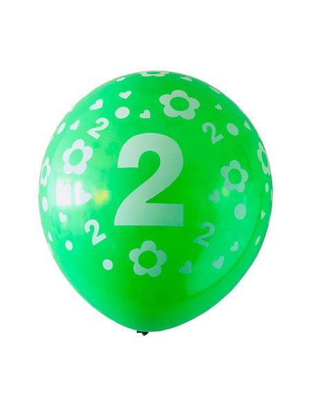 ballonnen-2