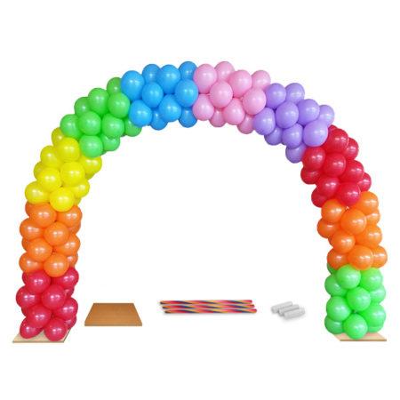 ballonnenboog set