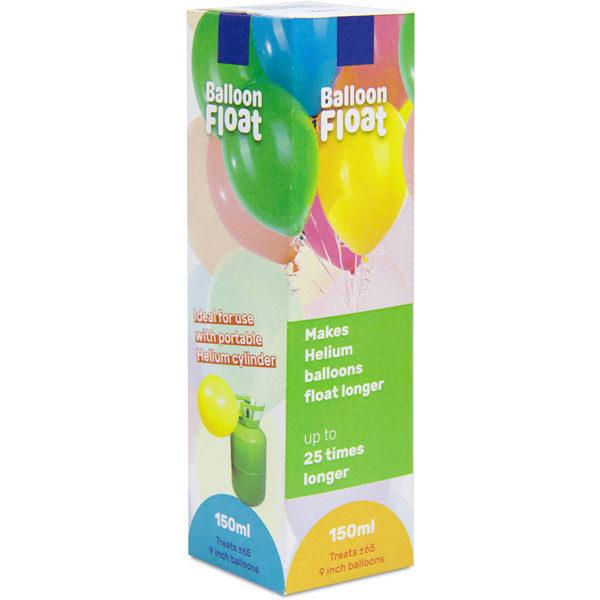 helium gel