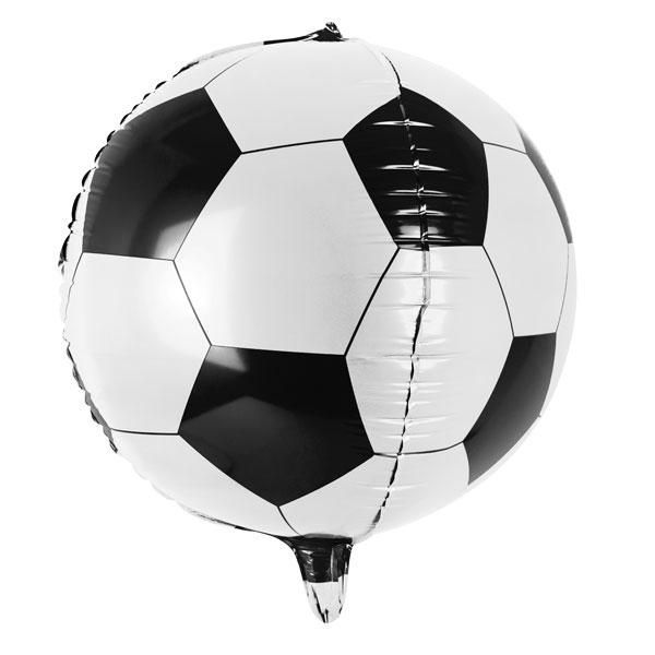 orbz voetbal ballon