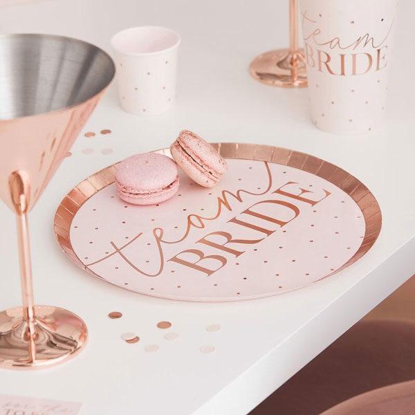 bordjes_team_bride_blush_hen_party